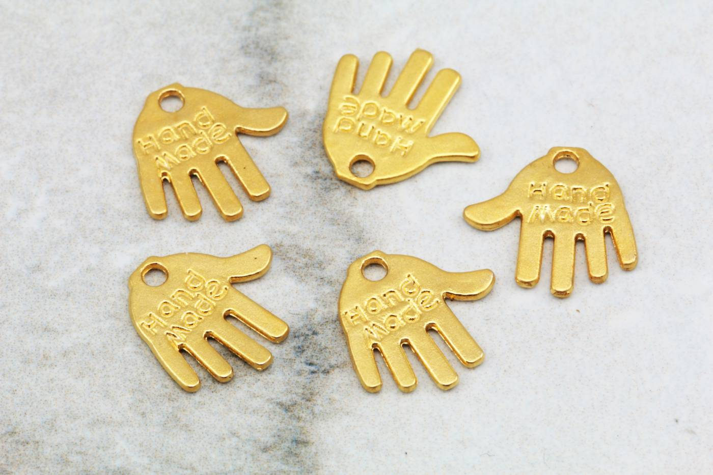 gold-plated-metal-hand-pendant-findings.jpg