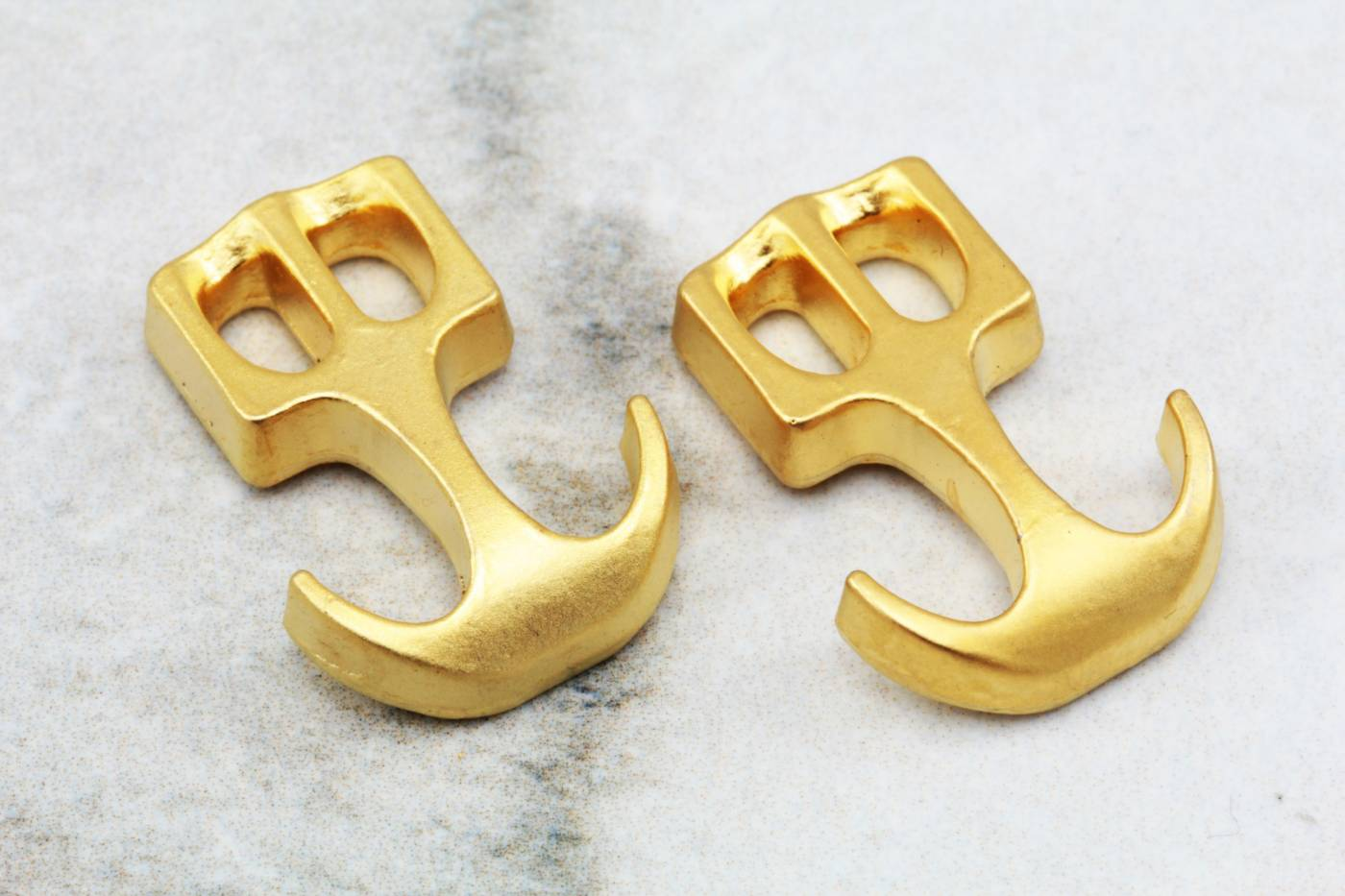 gold-anchor-leather-end-findings.jpg
