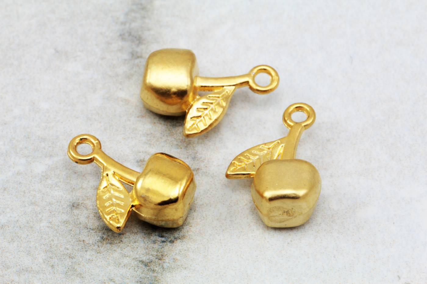 gold-findings-jewelry-supplies-cchange.jpg