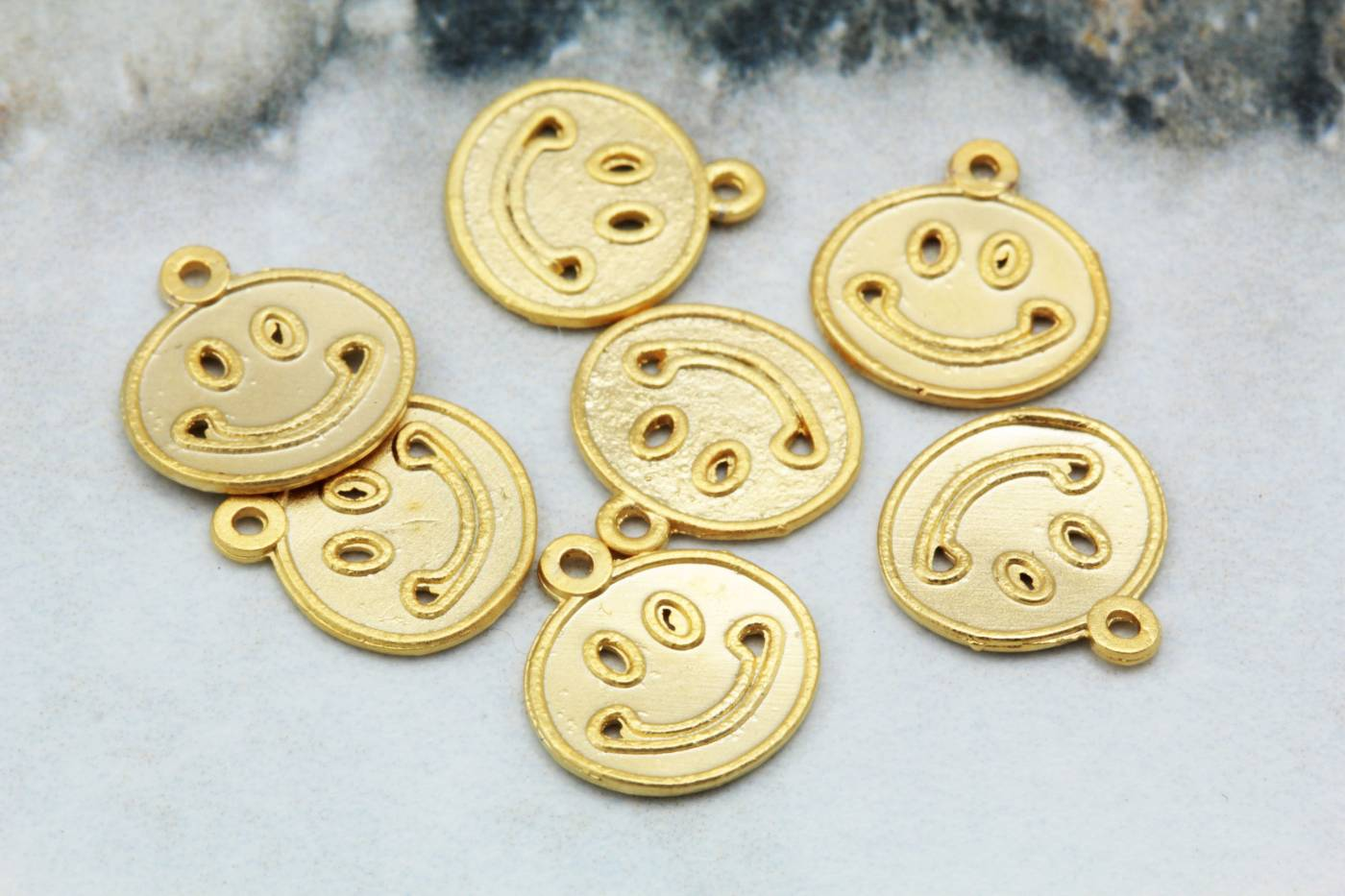 gold-plated-smile-jewelry-pendant-charms.jpg