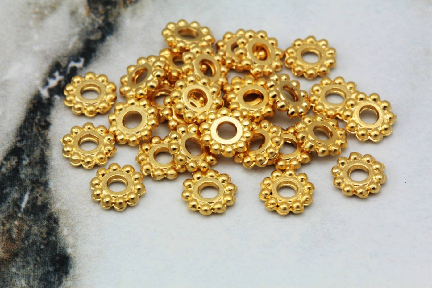 gold-plated-rondelle-spacer-bead-finding.jpg