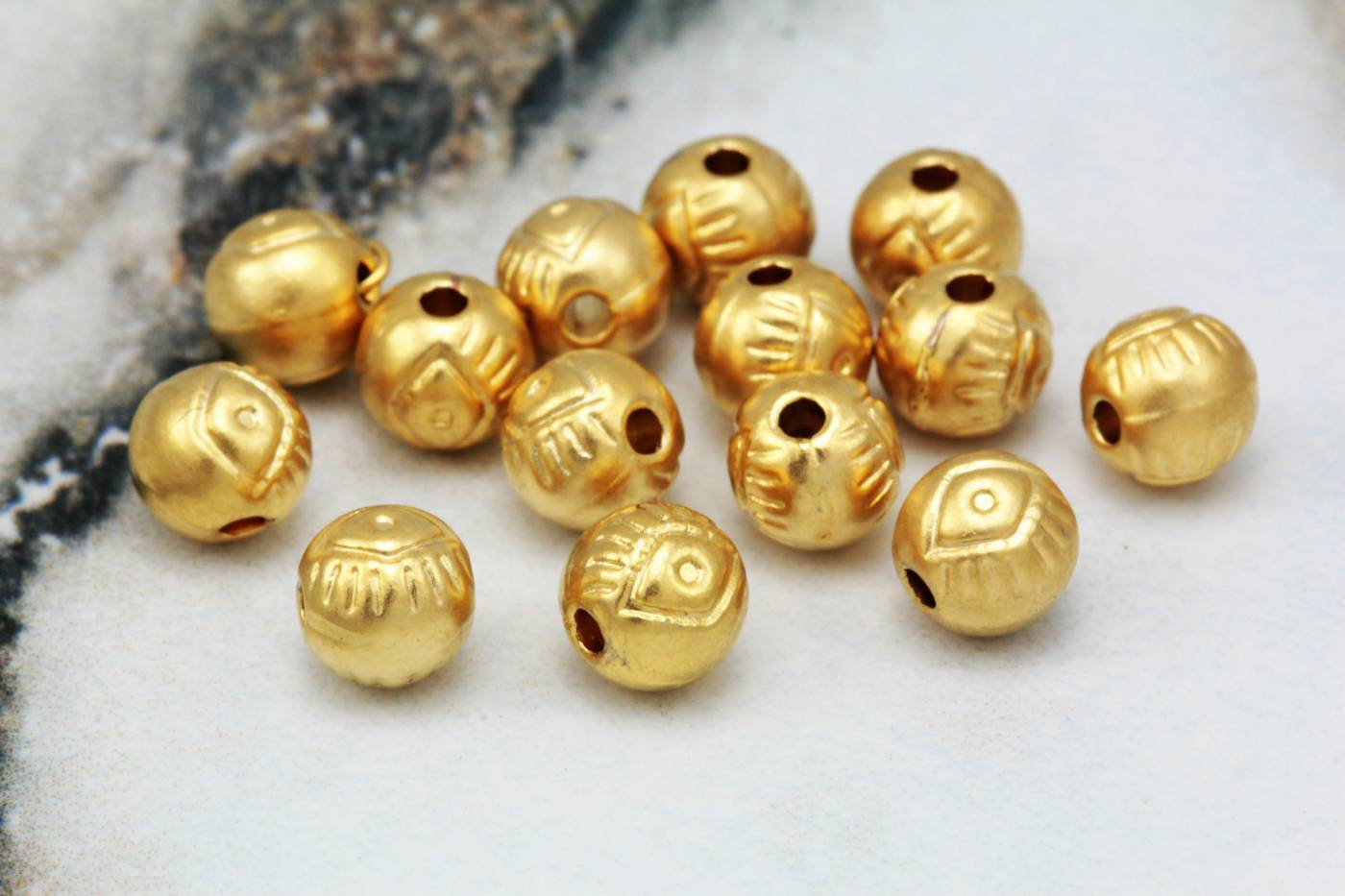 mini-gold-plate-round-ball-spacer-beads.jpg