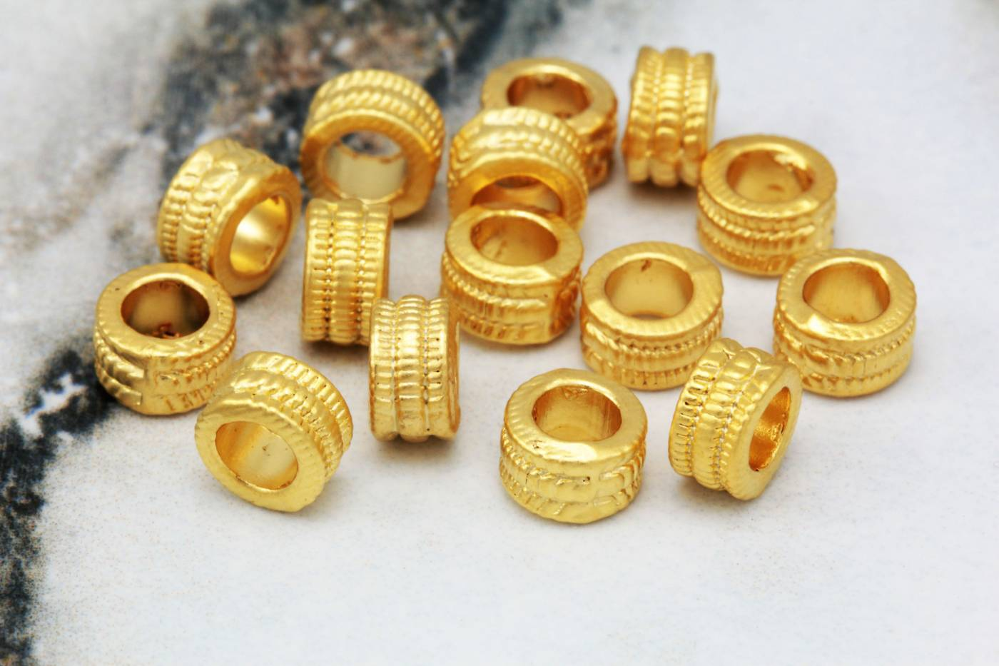 gold-plated-metal-spacer-bead-supplies.jpg