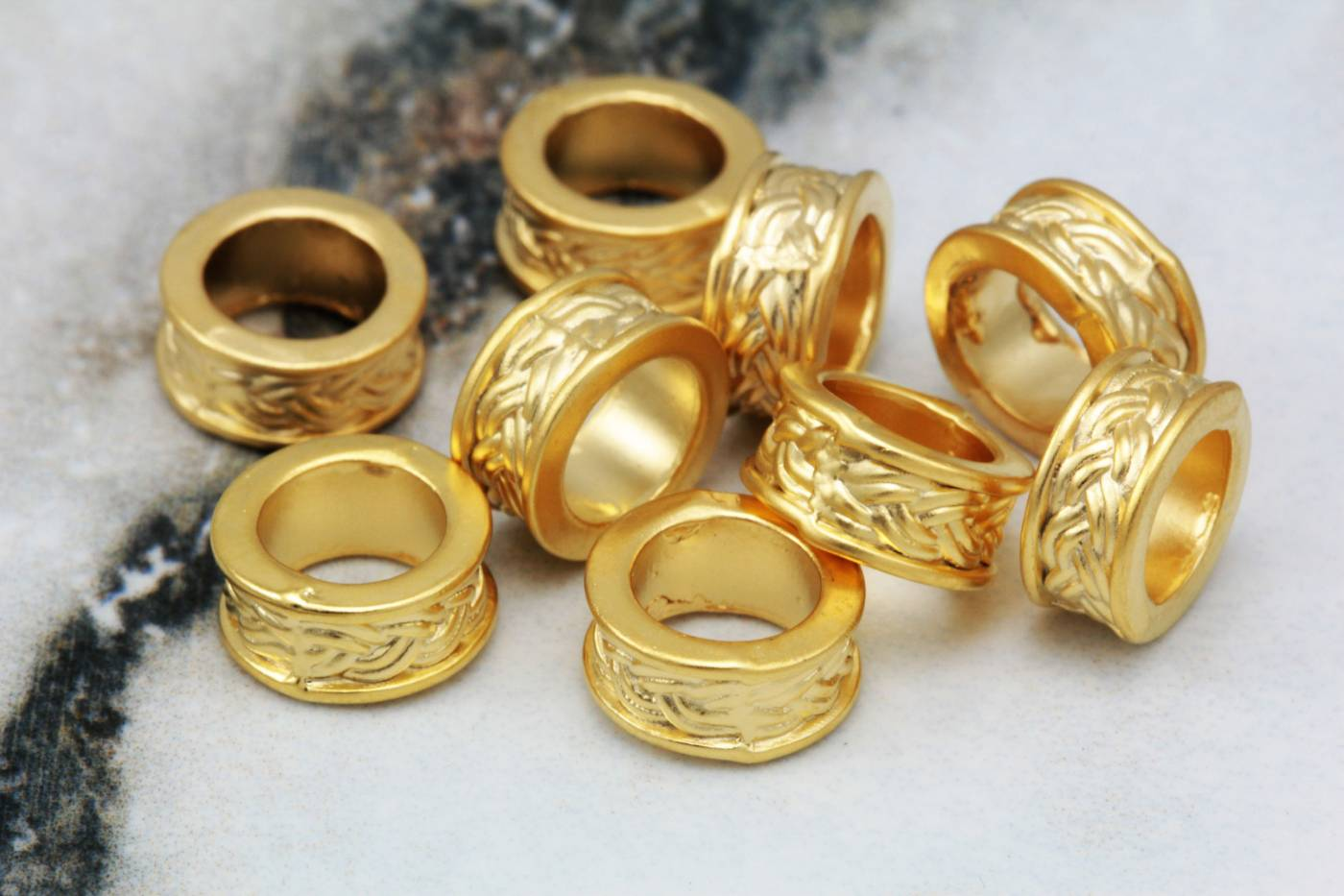 gold-plated-metal-9mm-rondelle-spacer.jpg