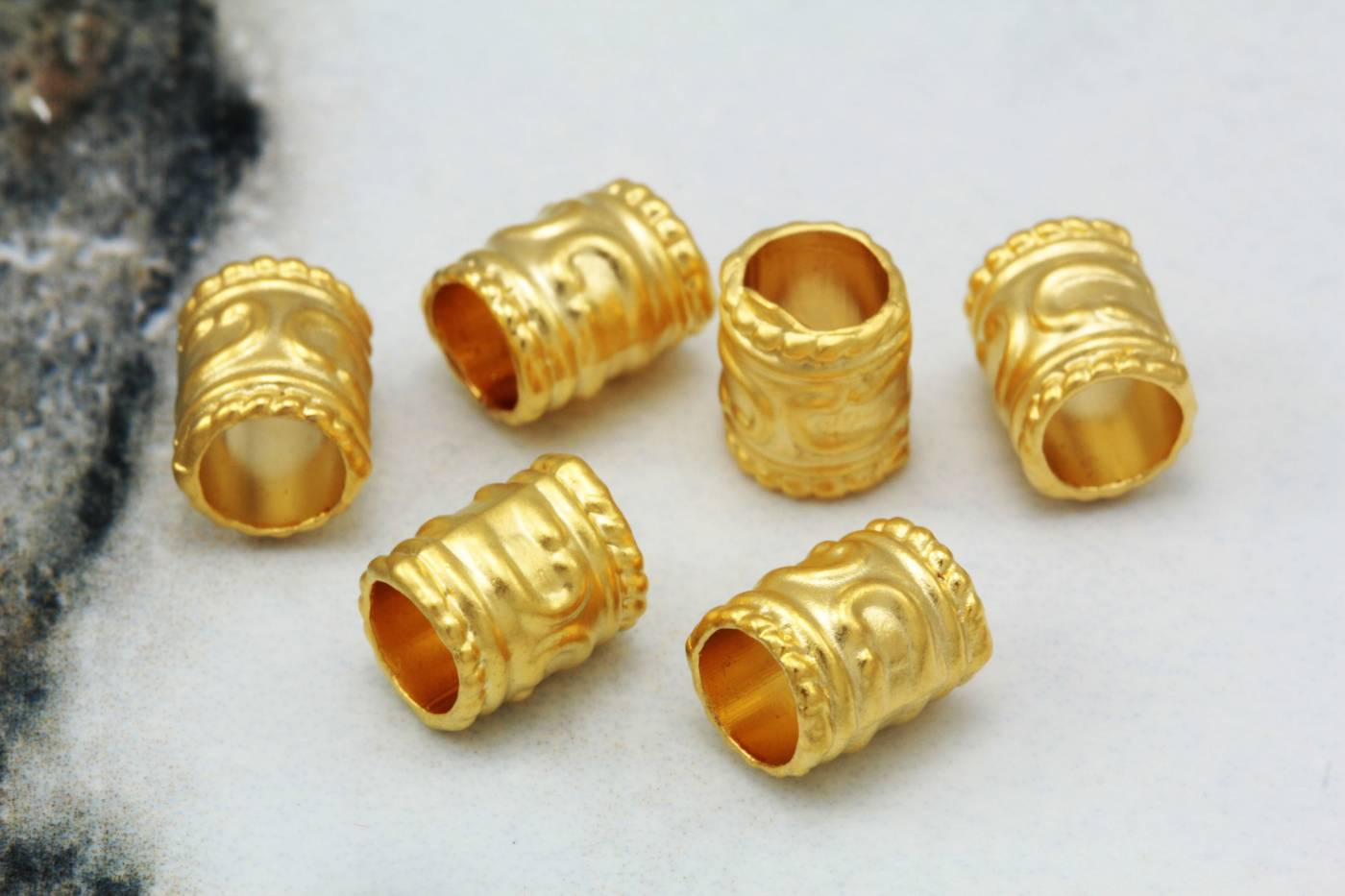 gold-plated-big-barrel-spacer-bead-charm.jpg