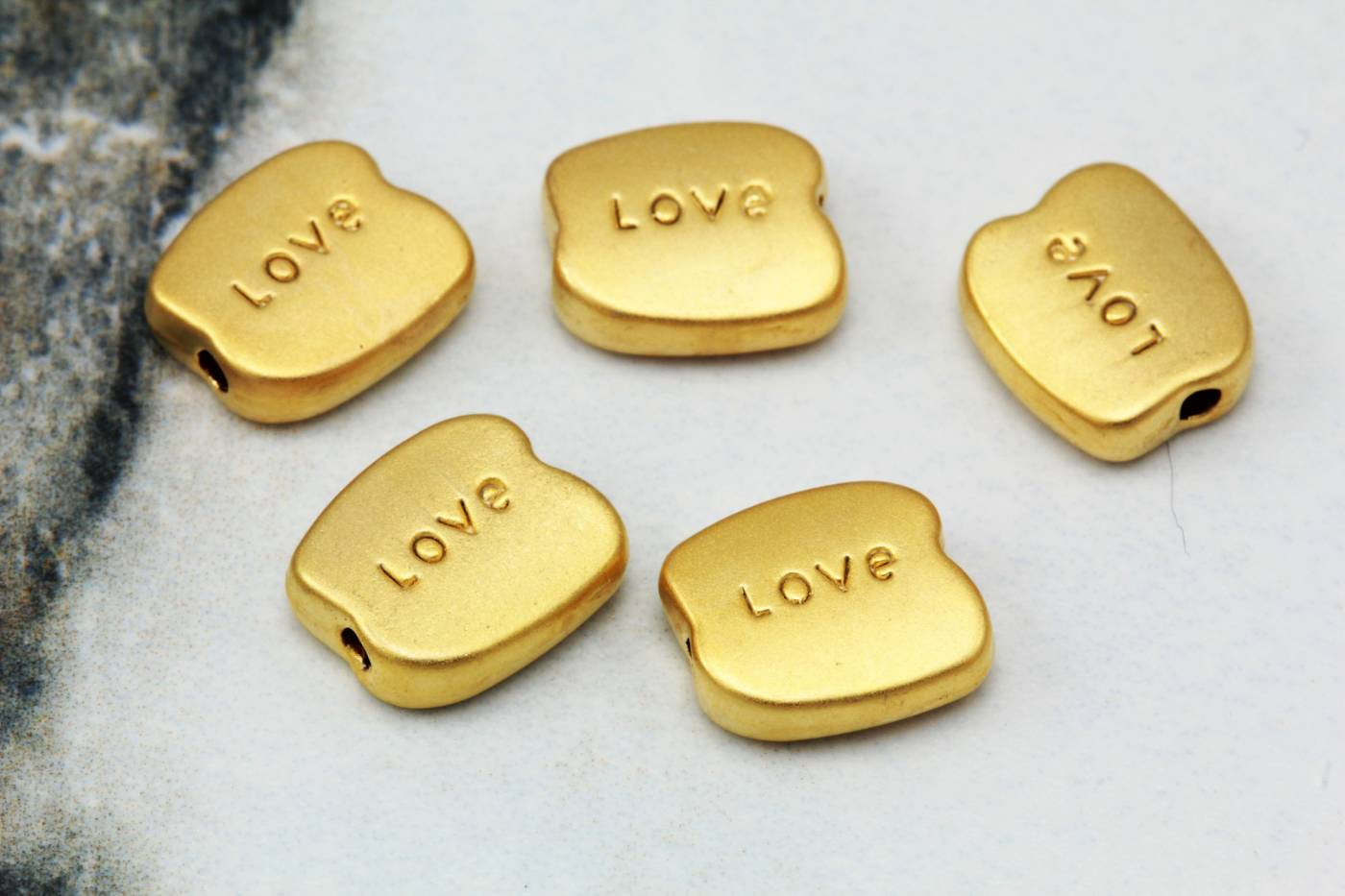 gold-plated-metal-flat-square-love-charm.jpg