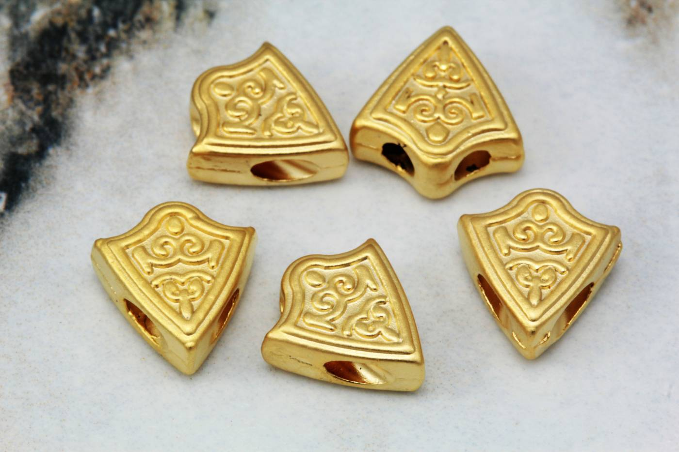 gold-double-hole-triangle-charm.jpg