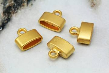 gold-metal-leather-cord-oval-end-caps