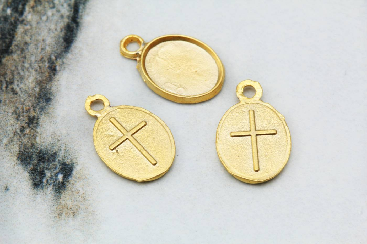 mini-cross-jewelry-pendant.jpg