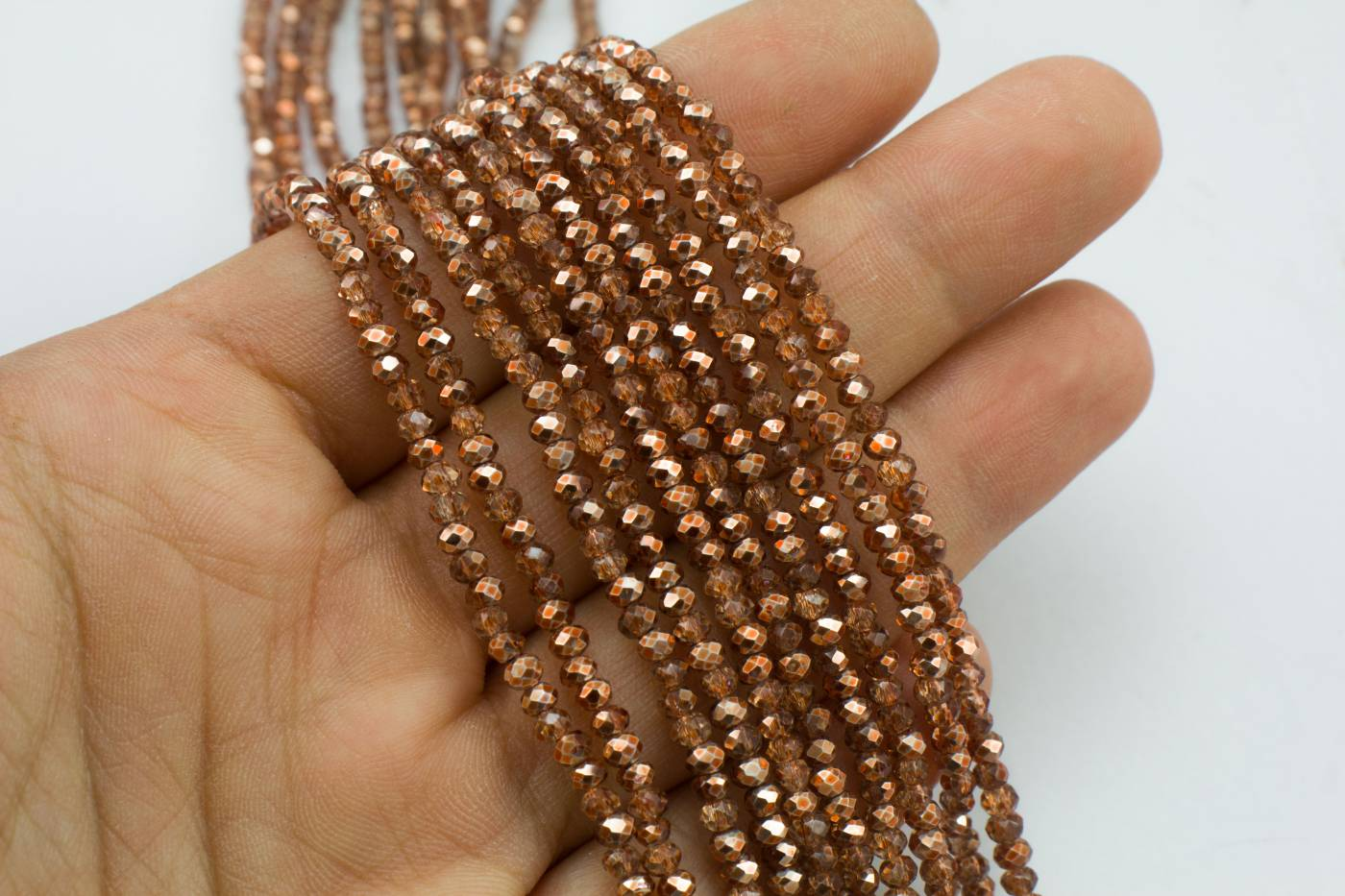 2mm-Copper-Crystal-Glass-Beads.jpg