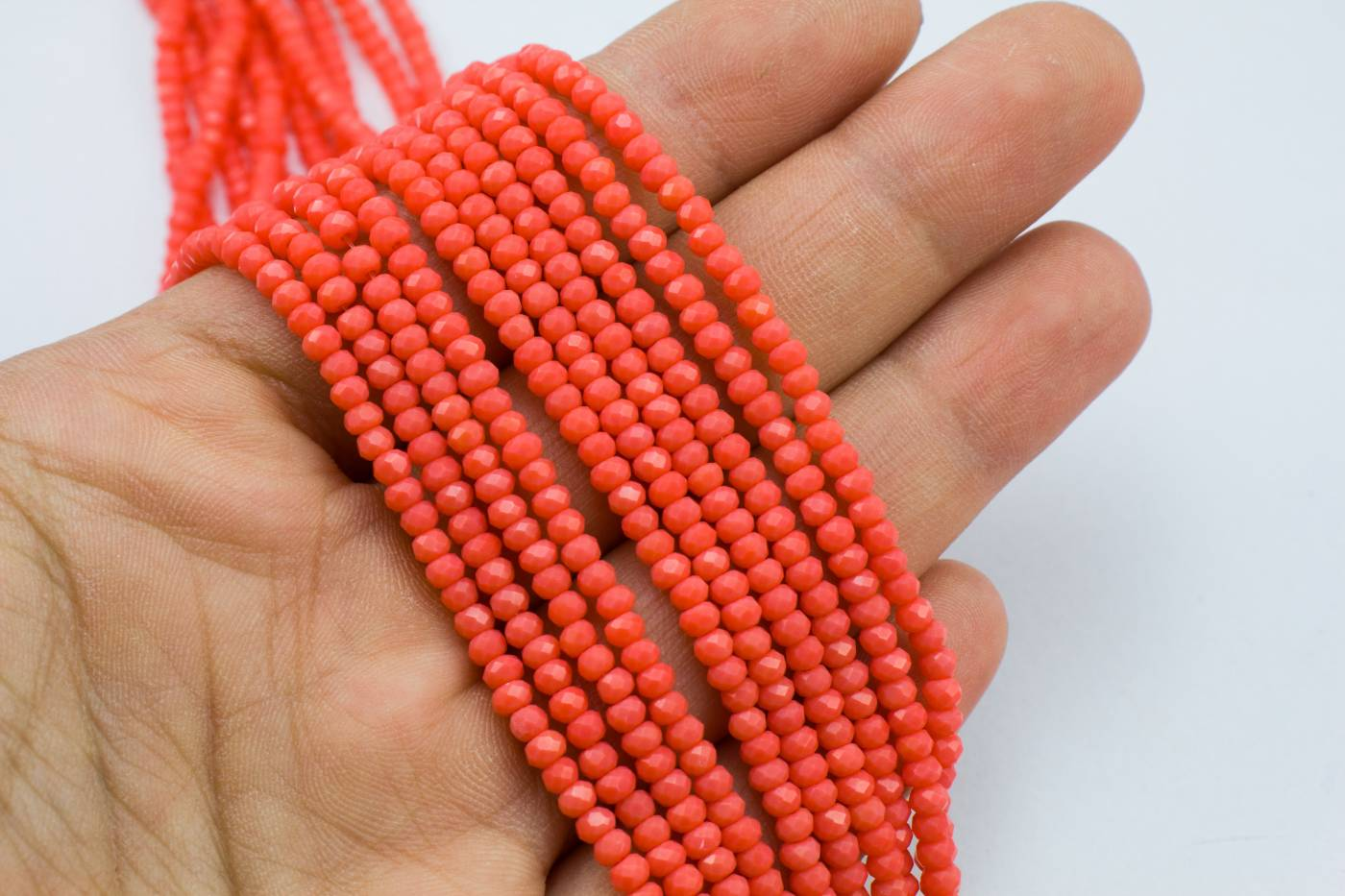 2mm-Coral-Crystal-Glass-Beads.jpg
