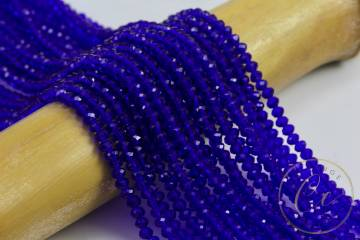 4mm-crystal-glass-beads-lots-colours