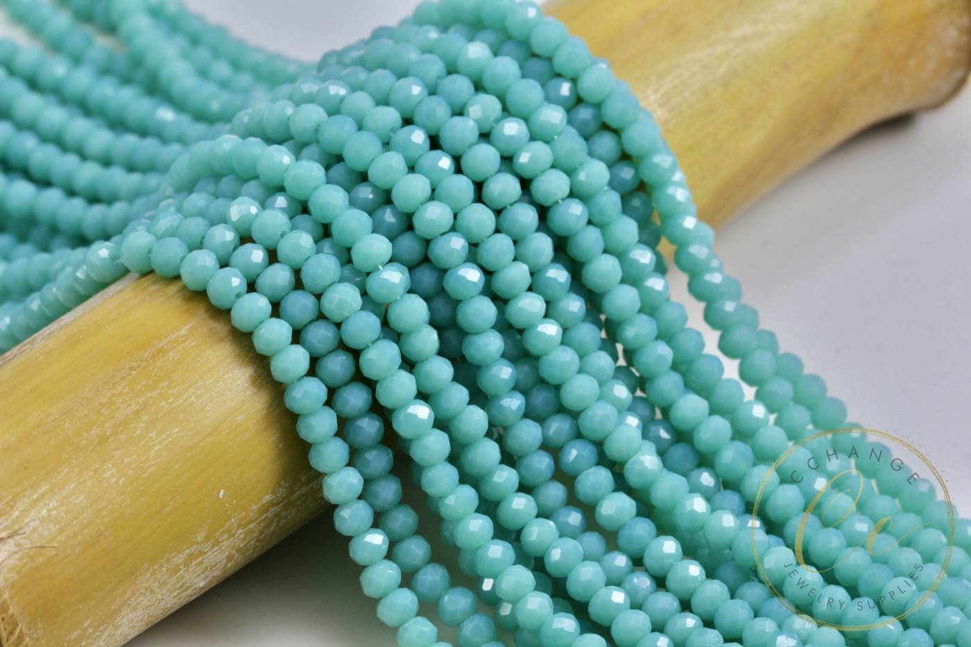4mm-strand-crystal-beads-turquoise.jpg