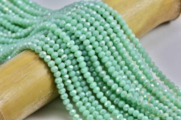 4mm-crystal-mint-green-beads
