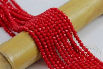 4mm-red-crystal-beads