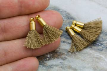 2cm-mink-cotton-mini-tassels