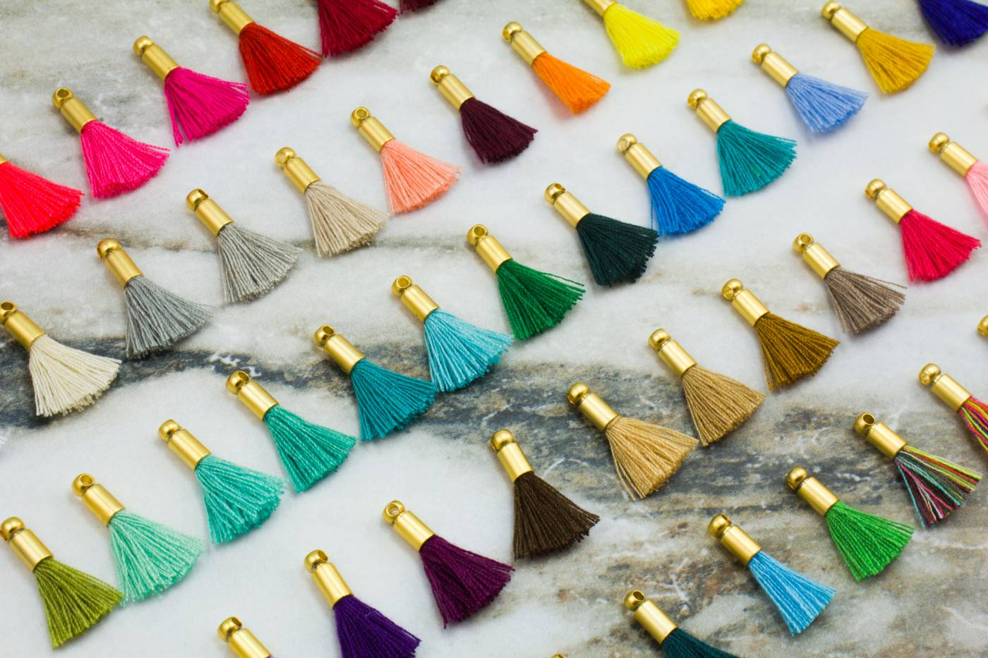 2cm-colorful-mini-cotton-tassels.jpg