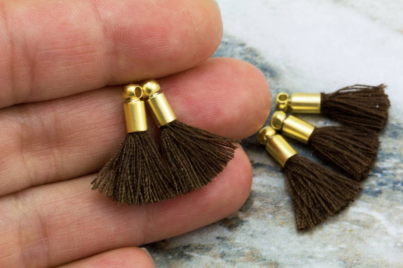 2cm-dark-brown-cotton-mini-tassels.jpg