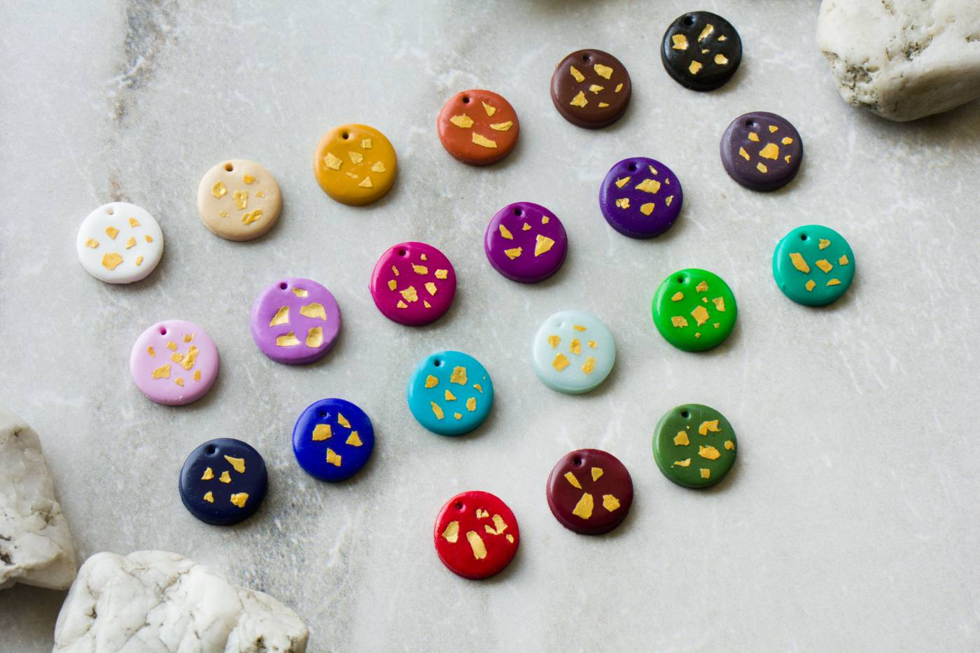 Multicolour-Polymer-Clay-Earrings-Pendan.jpg