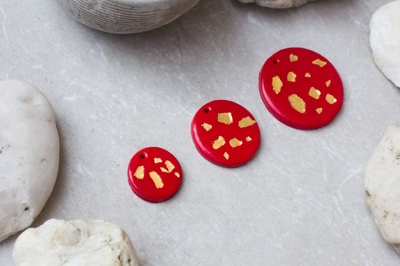 Red-Polymer-Clay-Fimo-Earrings-Pendants.jpg