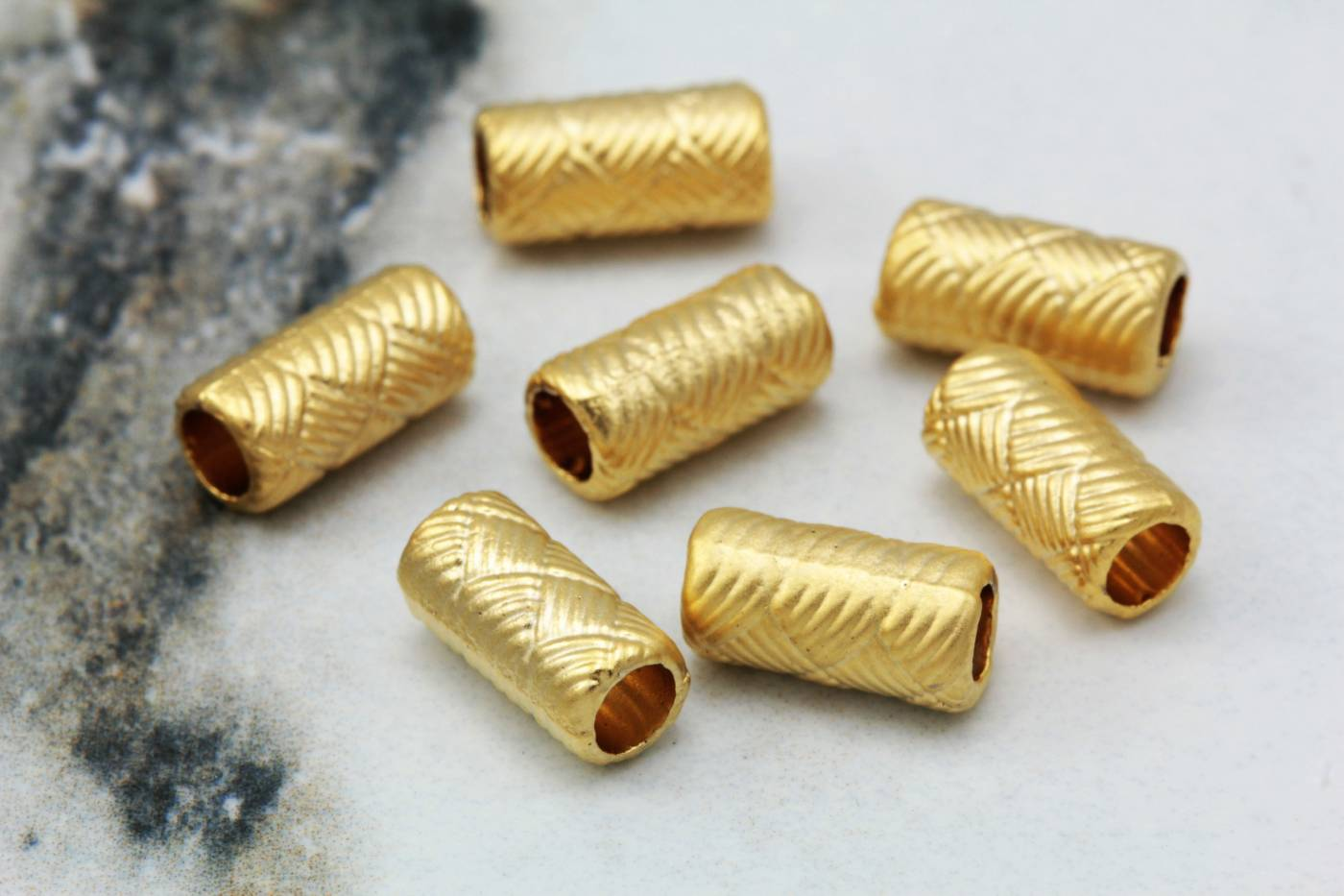 gold-plated-metal-tube-spacer-beads.jpg
