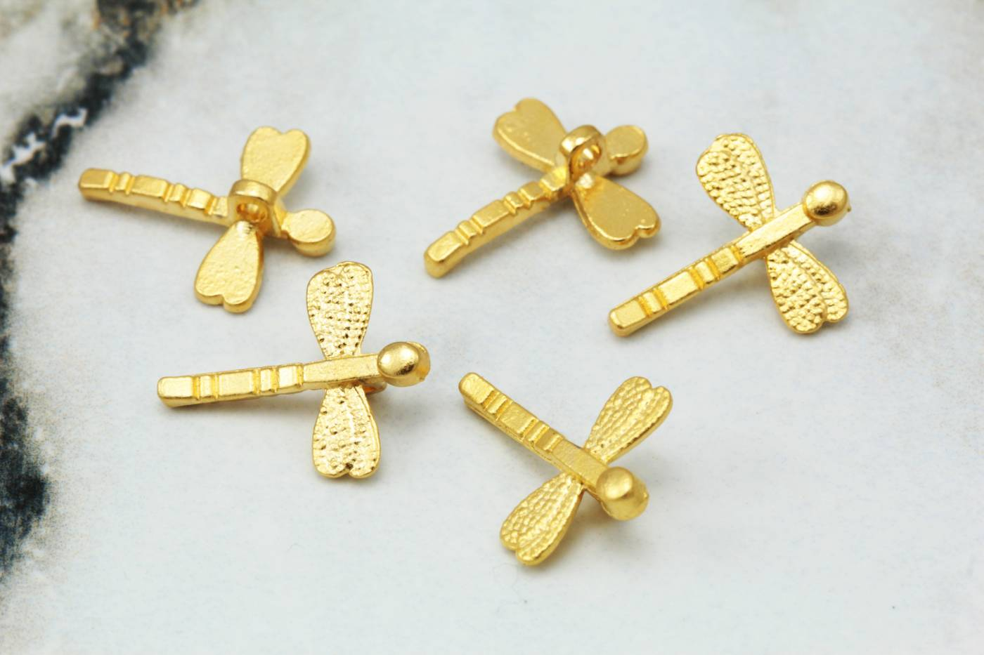 gold-plated-jewelry-making-pendants.jpg