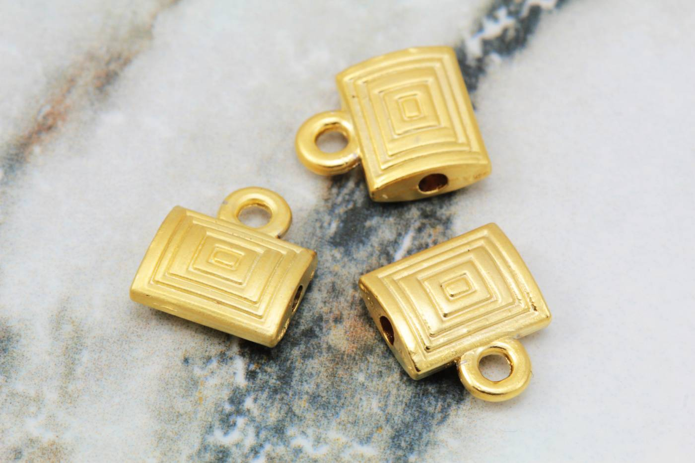 gold-plated-square-shape-charm-holders.jpg