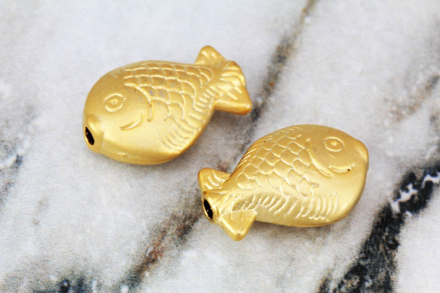 gold-plated-metal-fish-pendant-charm.jpg