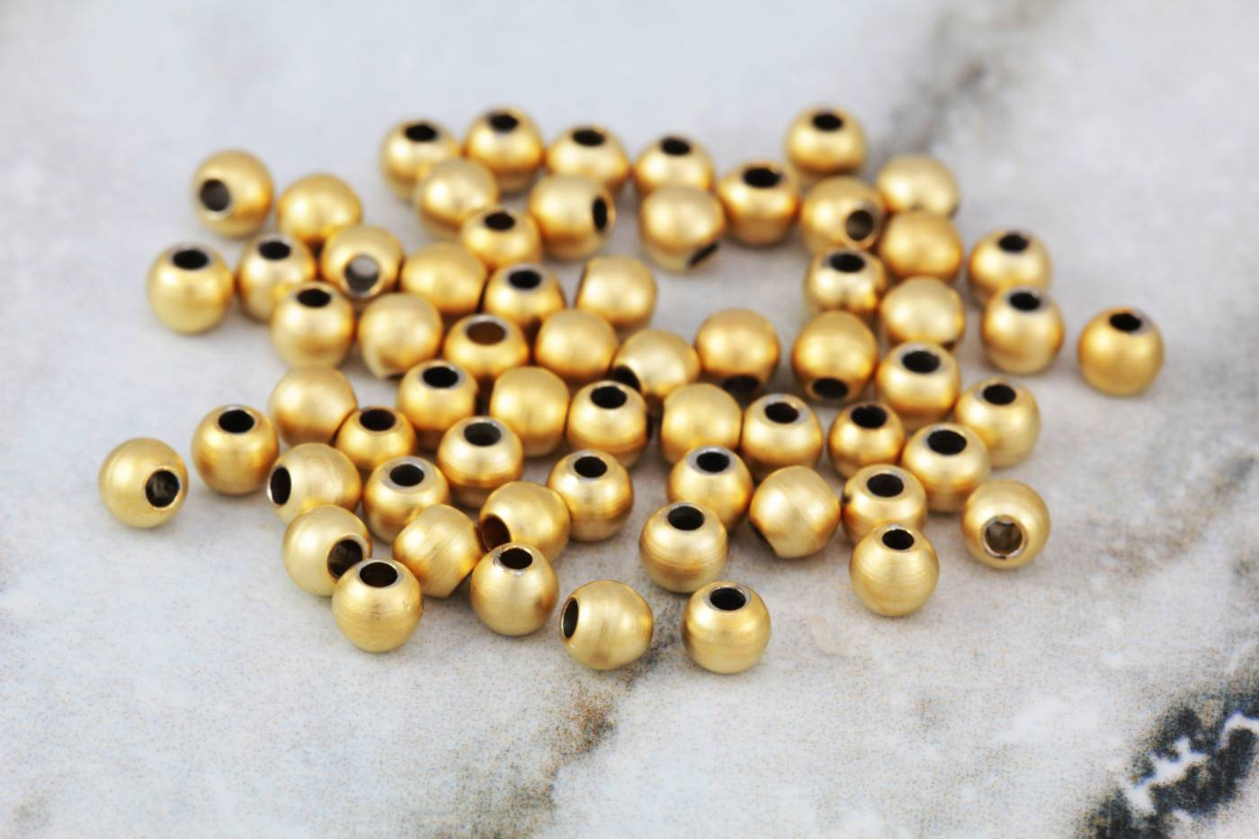gold-plated-brass-3mm-round-ball-beads.jpg