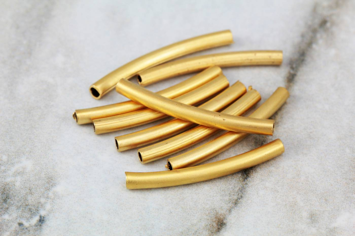 gold-plated-long-brass-curved-end-bars.jpg