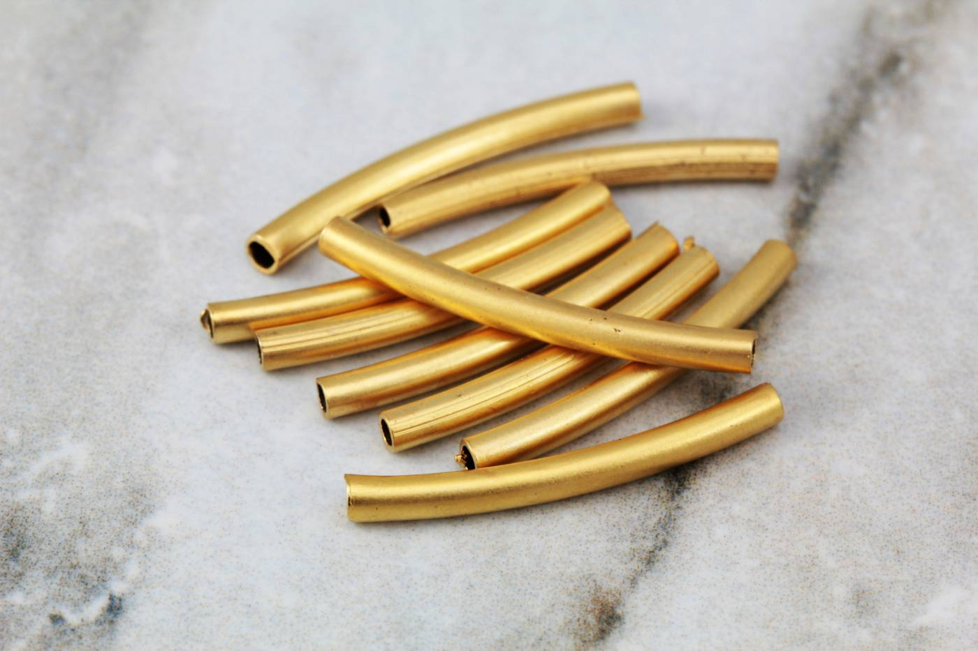 20mm-gold-long-curved-end-bar-charms.jpg