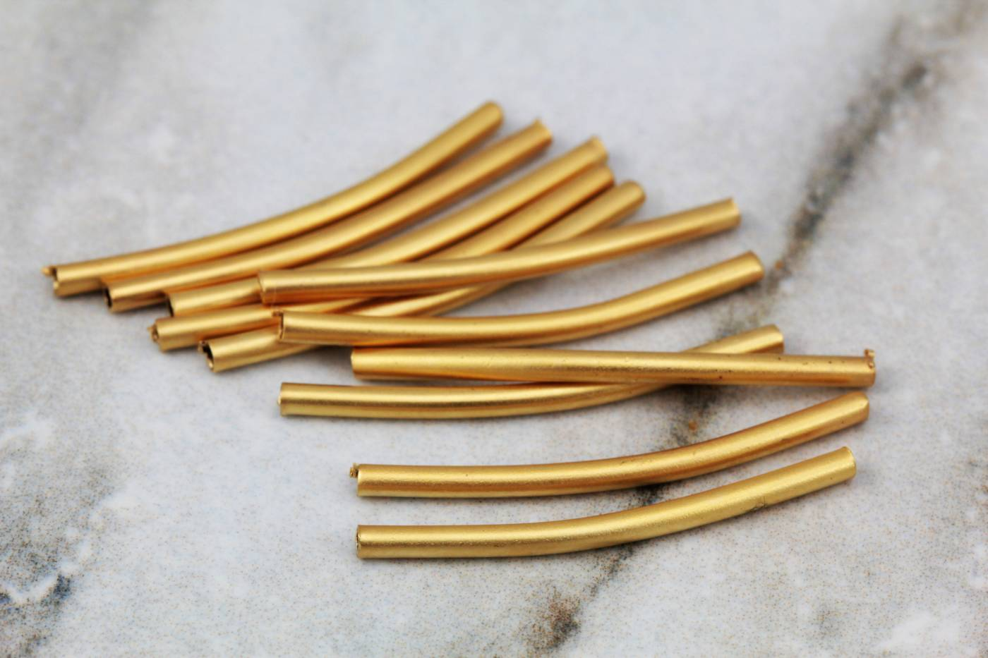 gold-tiny-long-brass-curved-end-bars.jpg
