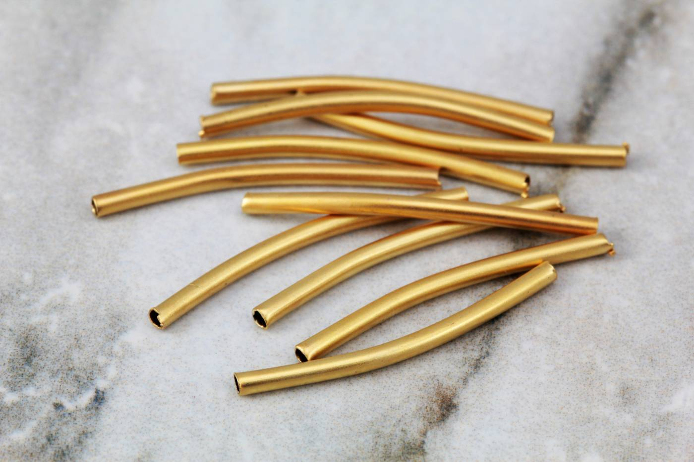 24mm-gold-long-curved-end-bar-charms.jpg