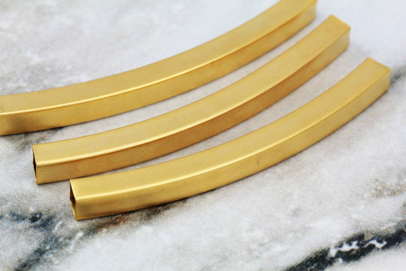 gold-50mm-long-curved-end-bar-charms.jpg