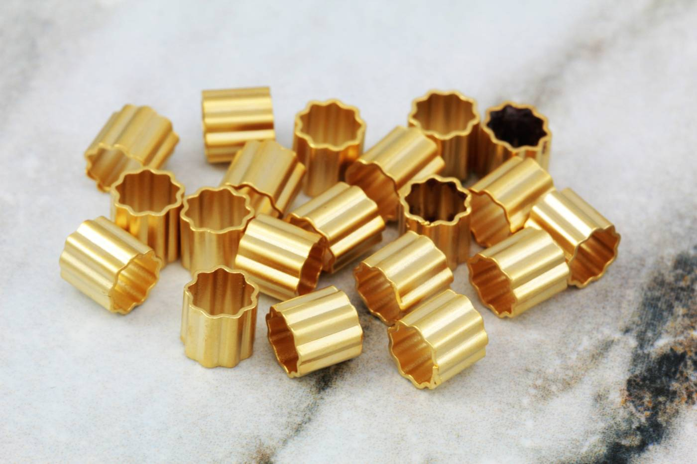 gold-plated-brass-5mm-tube-spacer-beads.jpg