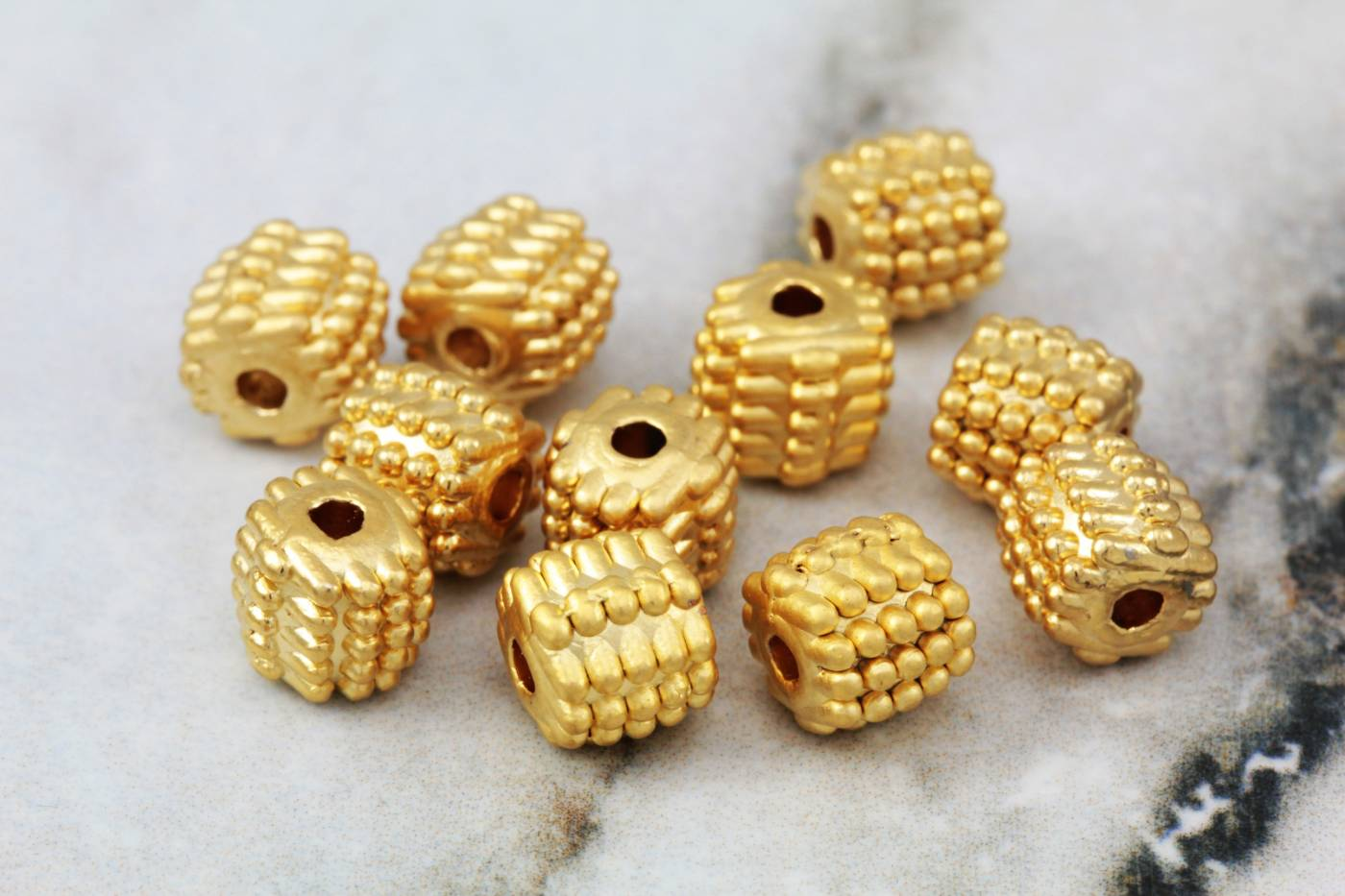 gold-plated-barrel-spacer-bead-findings.jpg