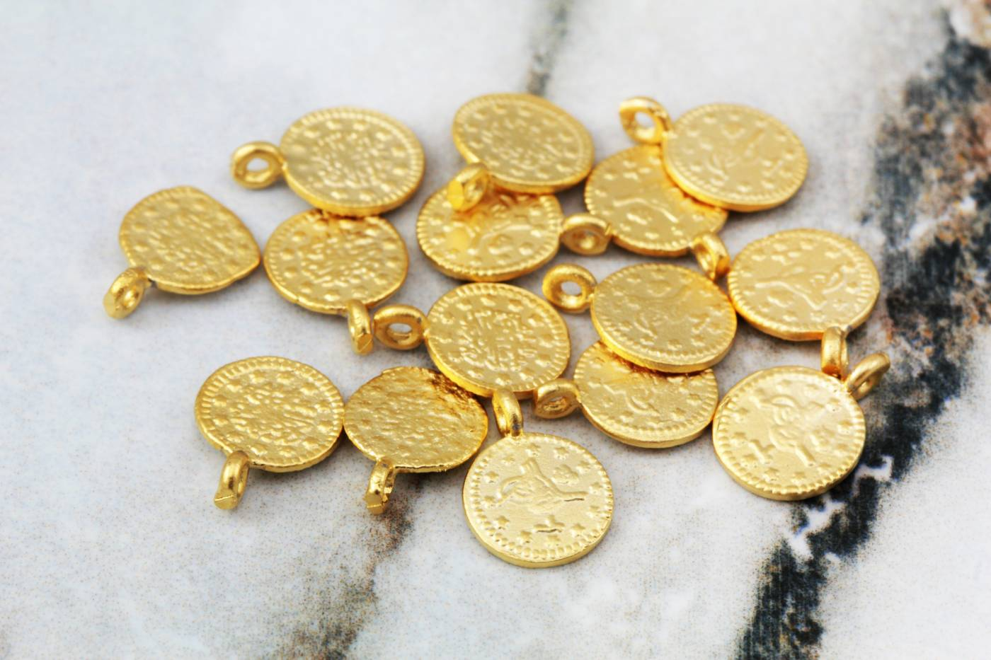 gold-plate-brass-old-coin-pendant-charms.jpg