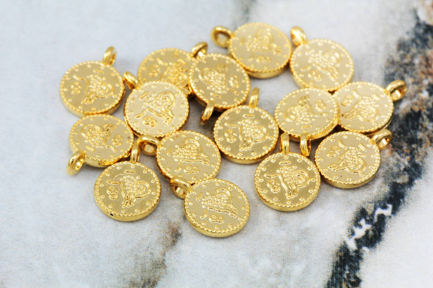 gold-plated-metal-small-old-coin-pendant.jpg