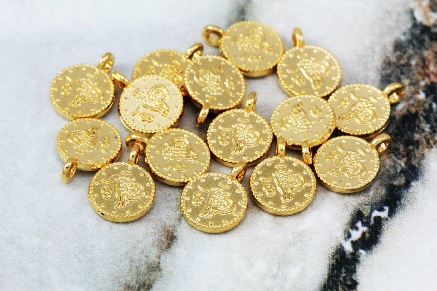 gold-plated-old-coin-pendant-charms.jpg