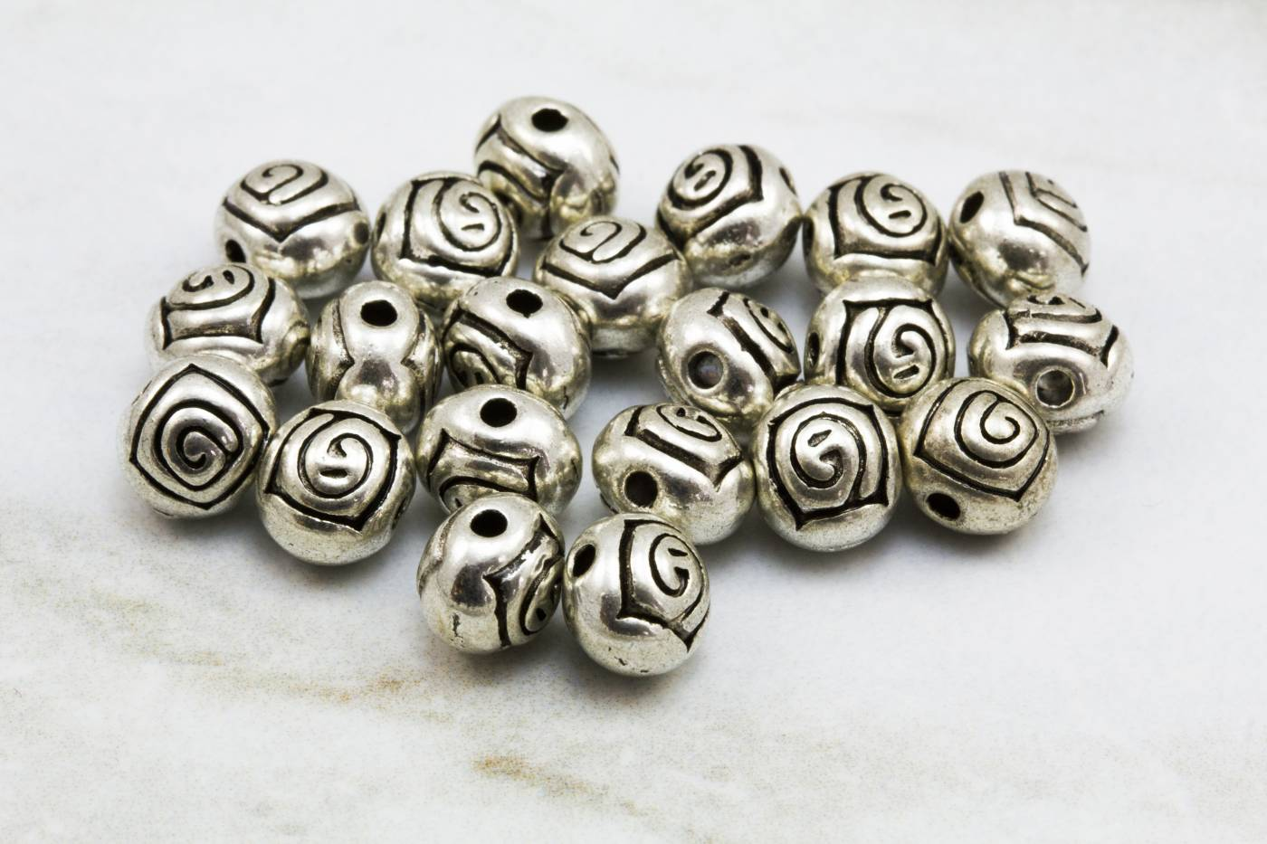 rose-pattern-round-ball-silver-beads.jpg