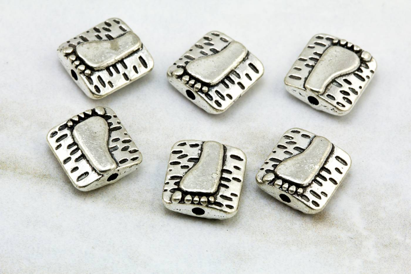 footprint-metal-flat-square-charms.jpg