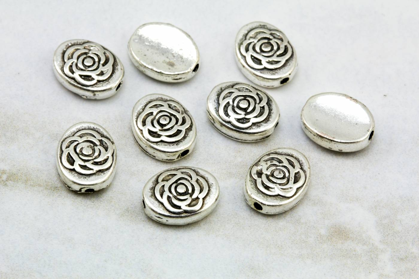 rose-pattern-jewelry-charms-metal-beads.jpg