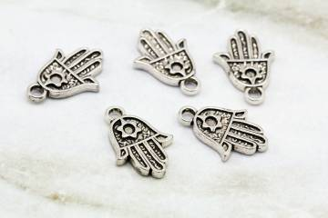 metal-fatima-hand-jewelry-pendants