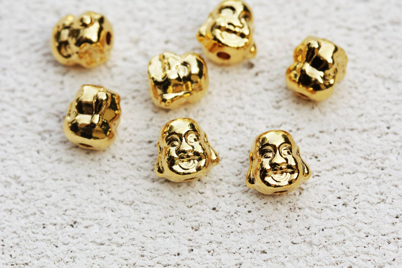 gold-plated-buddha-bead-charms.jpg
